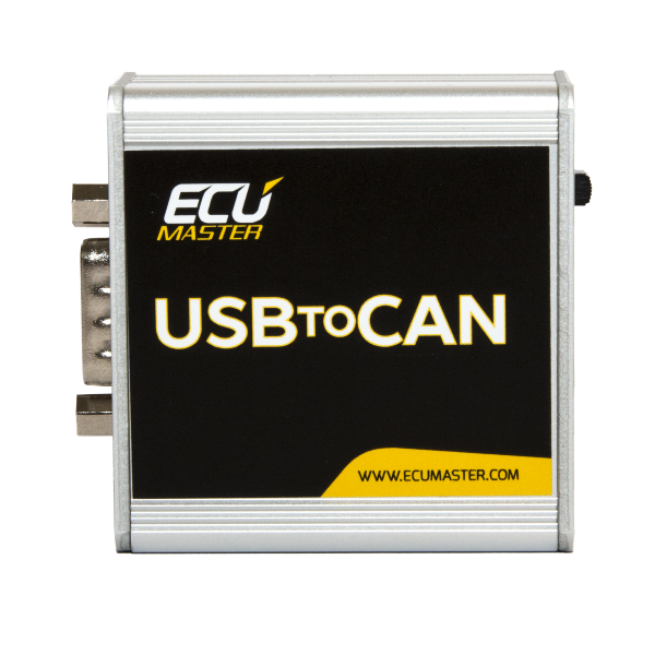 usb-to-can-small