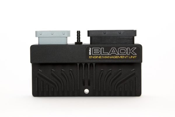 Ecumaster EMU_BLACK