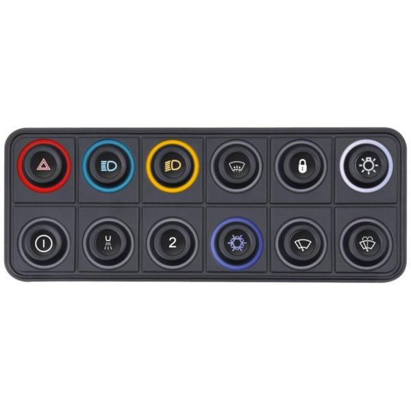 teclado-can-ecumaster